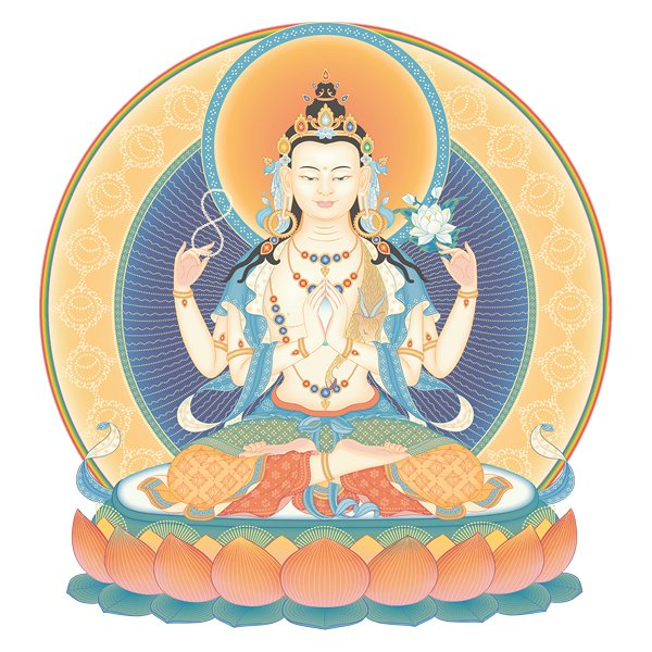 Website Budhhas3