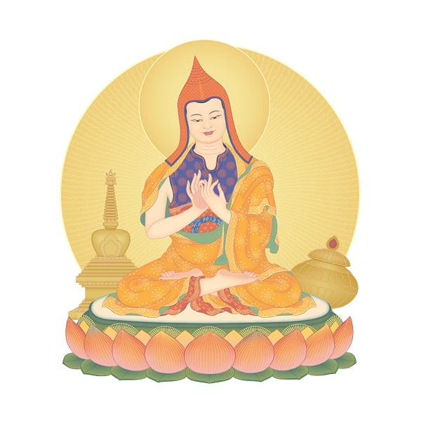 Website Deities