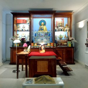 Website-Meditation-Room2