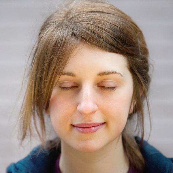 Website-Meditation1