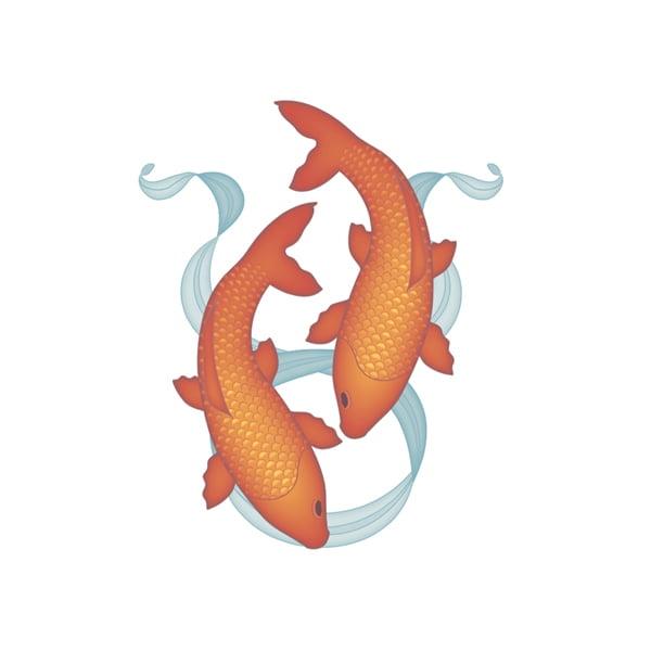 Website Symbols2