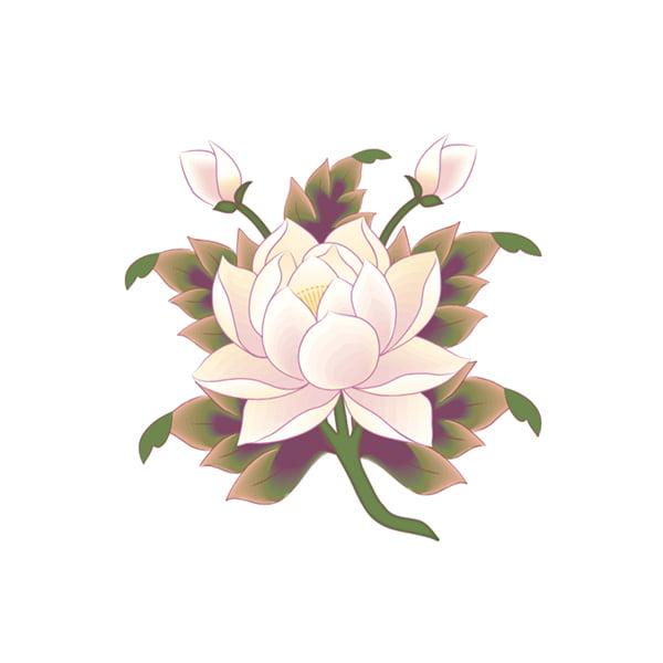 Website Symbols4