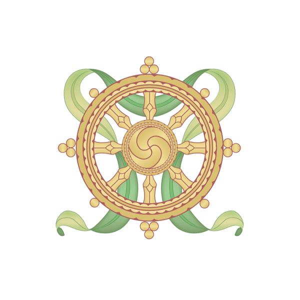 Website Symbols6