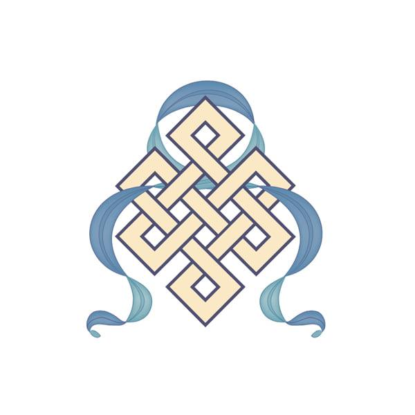Website Symbols8