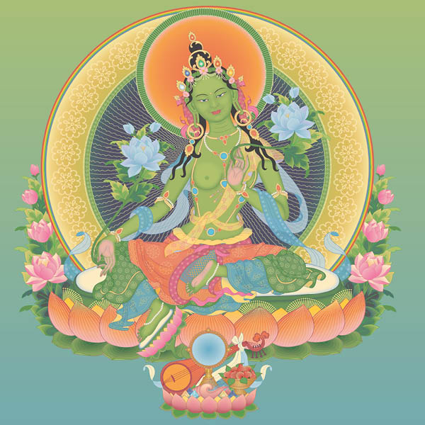 website kadampa buddhism