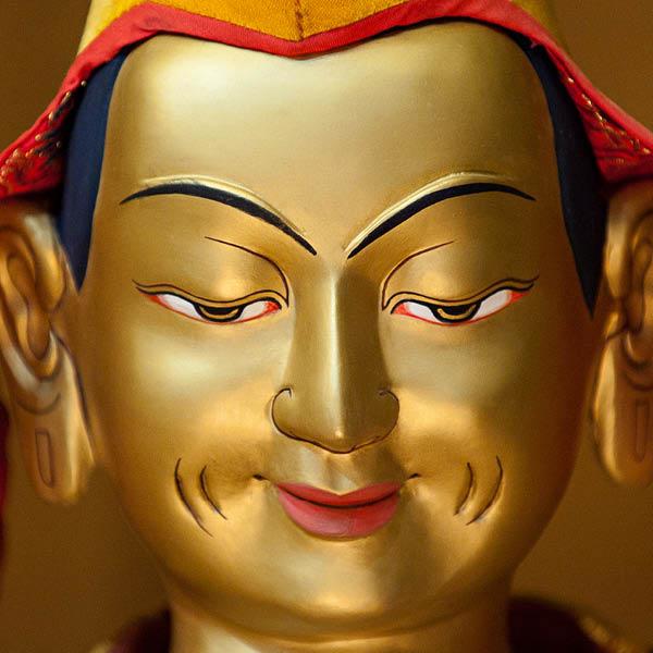 website kadampa buddhism2