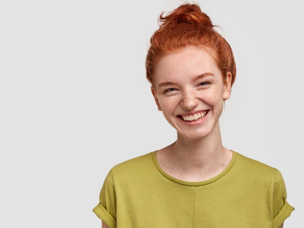 girl-ginger-hair-1246361170