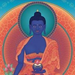 Medicine-Buddha-250-250