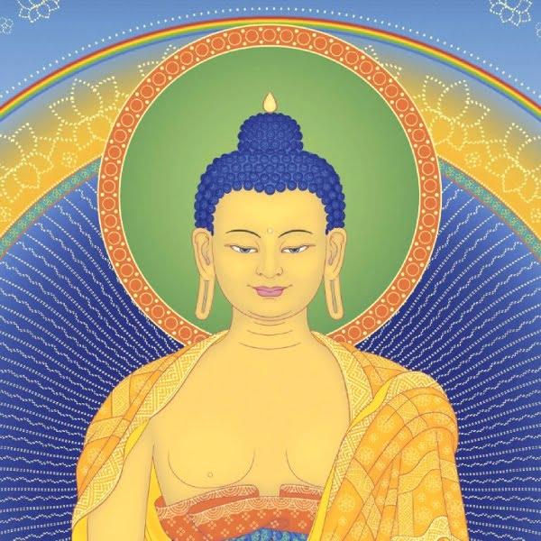 buddha-shakyamuni-600-600