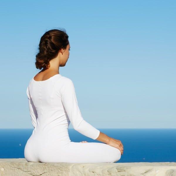 meditating-girl-sea-square